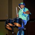 2010 MACNA XXII - Orlando - DSC01238_2.jpg