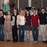 2012-12-01 TSDS Mint Julep Jazz Band