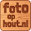 FotoOpHout.nl's profile photo