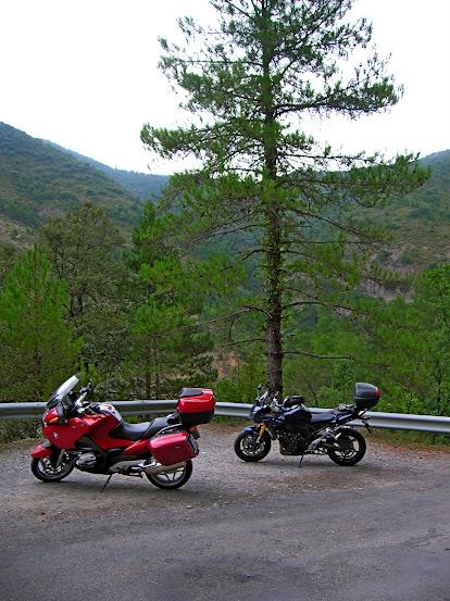 Un paseo por las nubes de Los Pirineos.. Los%2BPirineos%2B2014%2B130