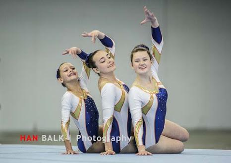 Han Balk Fantastic Gymnastics 2015-2129.jpg