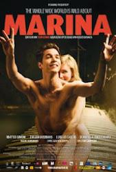 Marina - Giấc mơ ca sĩ