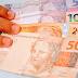 Governo antecipa 13º para aposentados e pensionistas do INSS; veja as datas