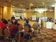 2013-14 Opening Retreat (4)