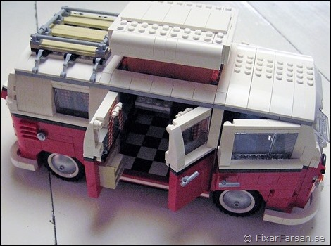 Samlar-Lego-VW-T1-Camper-Van-10220