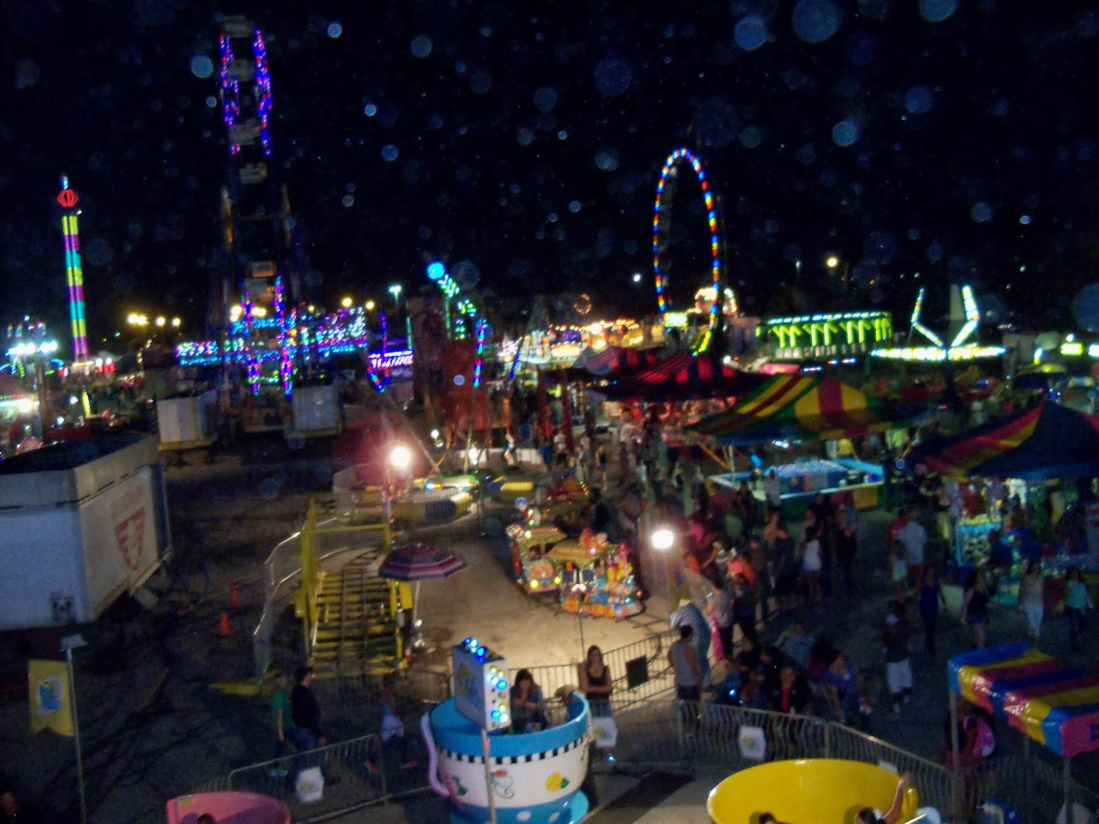 Fort Bend County Fair 2013 - 115_8033.JPG