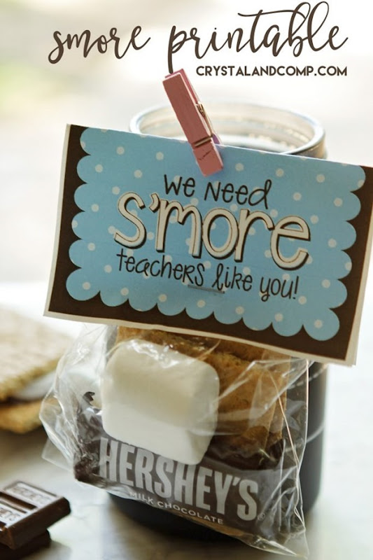 smore-printable-for-your-teacher-683x1024