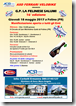 18-05-17 GP La Felinese (PR)_01