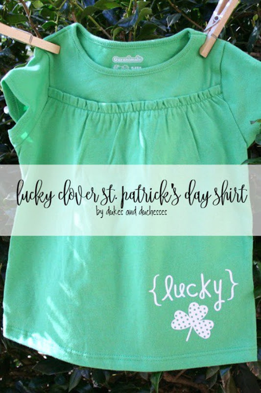 lucky-clover-st.-patricks-day-shirt