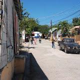 dominican republic - 99.jpg