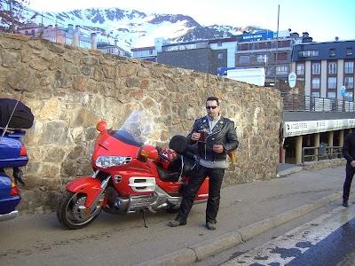 Viaje a Croacia Abril 2008 010.jpg
