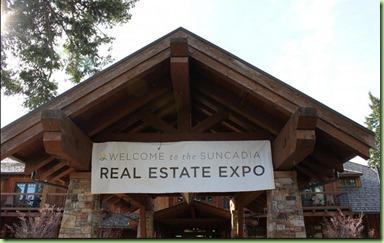 Builders Expo
