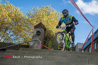 Han Balk City Downhill Nijmegen-0630.jpg