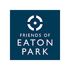 Friends of Eaton Park