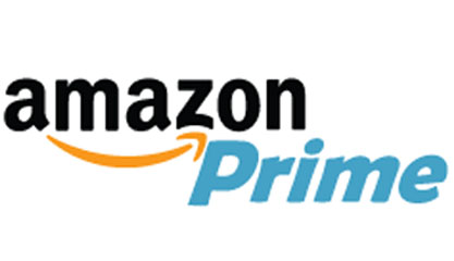 Amazon-prime-amazon.in prime insurance
