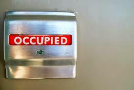 occupied%2Bdoor.jpeg