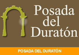 posada-duraton