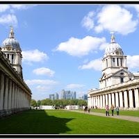 Greenwich108.jpg