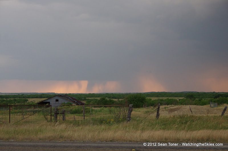05-06-12 NW Texas Storm Chase - IMGP1058.JPG