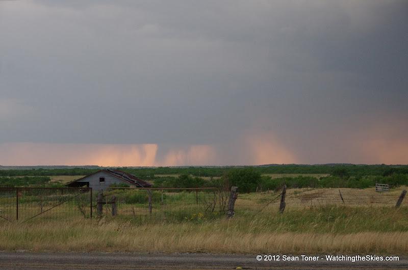05-06-12 NW Texas Storm Chase - IMGP1058.JPG