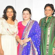 Sundeep Kishan Manjula Movie Opening (86).JPG