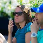 Justine Henin - 2016 Dubai Duty Free Tennis Championships -DSC_3547.jpg