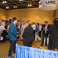 2015 LAAIA Convention-9650