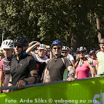2013.08.25 SEB 7. Tartu Rulluisumaraton - AS20130825RUM_343S.jpg