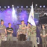 OMN Army - IMG_8863.jpg