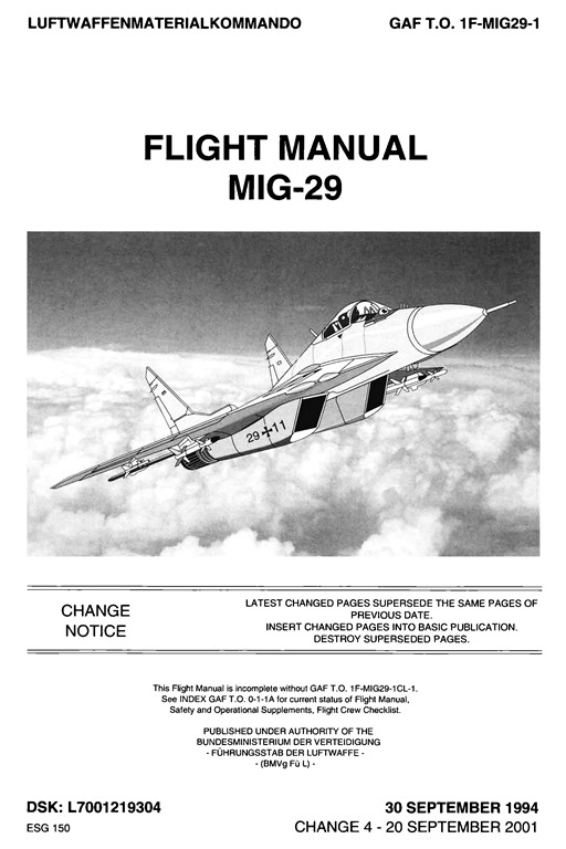 [MiG-29-Flight-Manual_014]