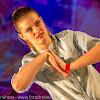 2014_03_15_CDO_Olomouc_2014-03-15_0222.jpg