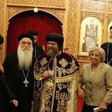 His Eminence Metropolitan Serapion - St. Mark - _MG_0280.JPG