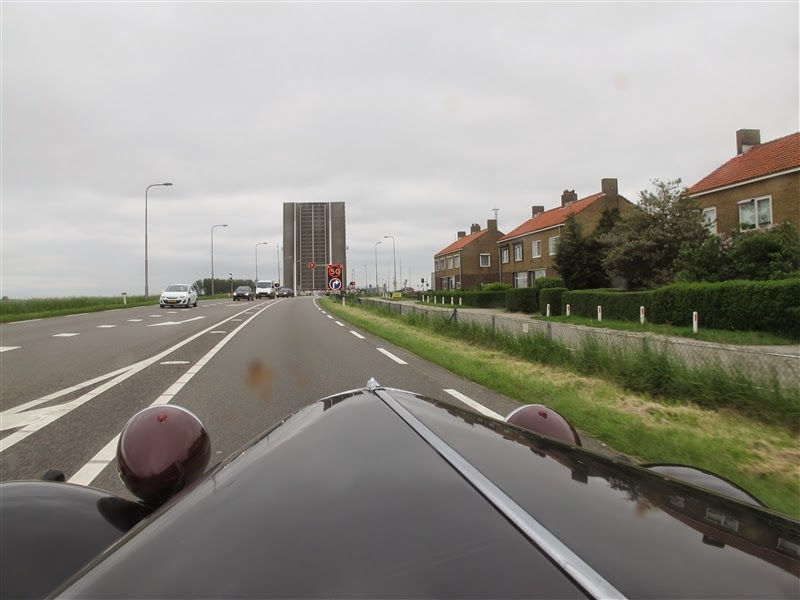 Weekend Zeeland 2013 - VOC Zeeland %28373%29.jpg