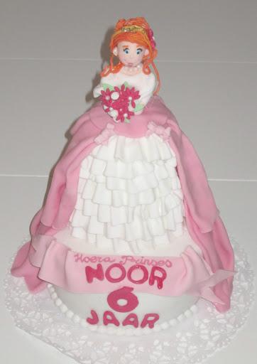 897- Prinsessen taart.JPG