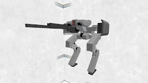 BNG SARUTORASUTA Mk-3