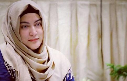 Meninggal Karena Covid-19, Jane Shalimar Dikatakan Mudah Bantu Orang