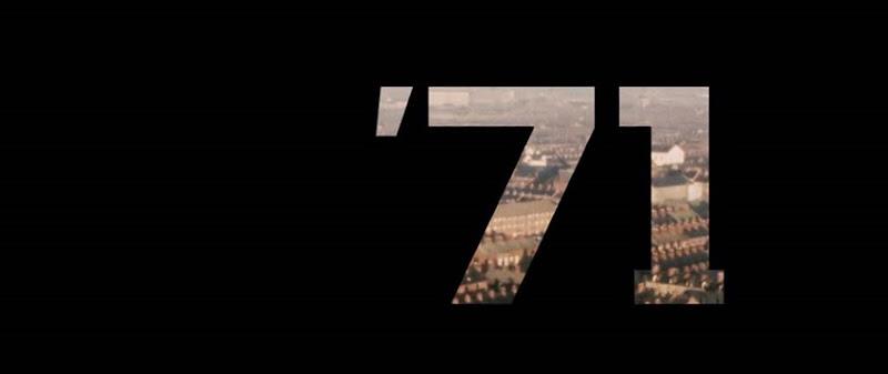 112error328