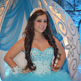 "131005SP Samantha Perez ""Cinderella Theme with a Modern Twist"""