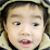 John Jiang's profile photo