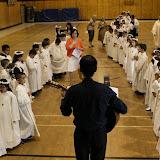 1st Communion 2013 - IMG_2064.JPG