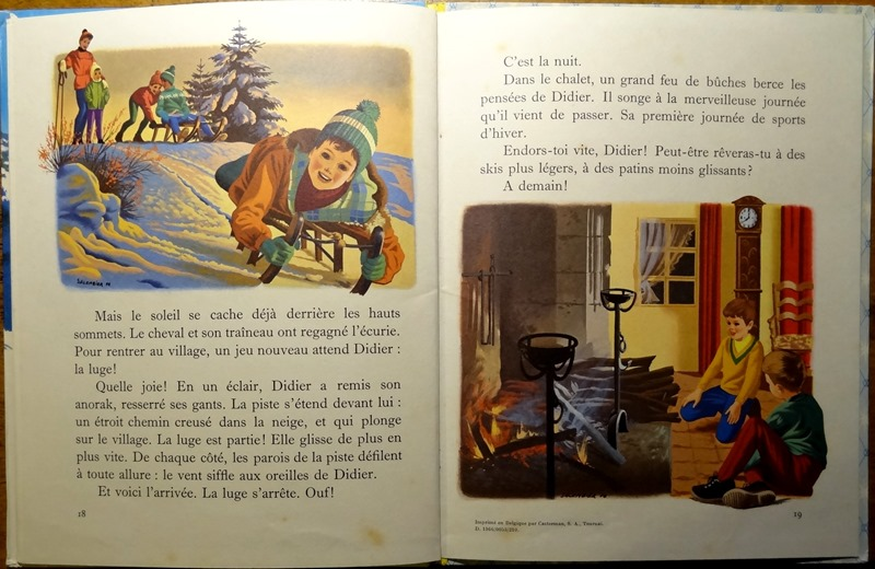 Didier 1 pages 20-21