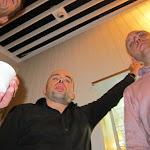 Jule Frokost 2011 45 til start 061.JPG