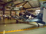 naval-air-museum-2009 7-1-2009 12-37-24 PM.JPG