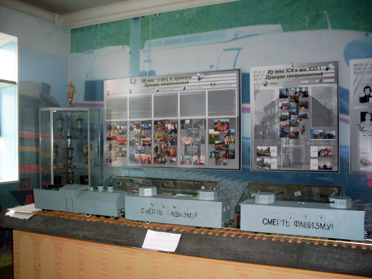 museums_niifi-soling-tehnikum-elektropribor (12).jpg