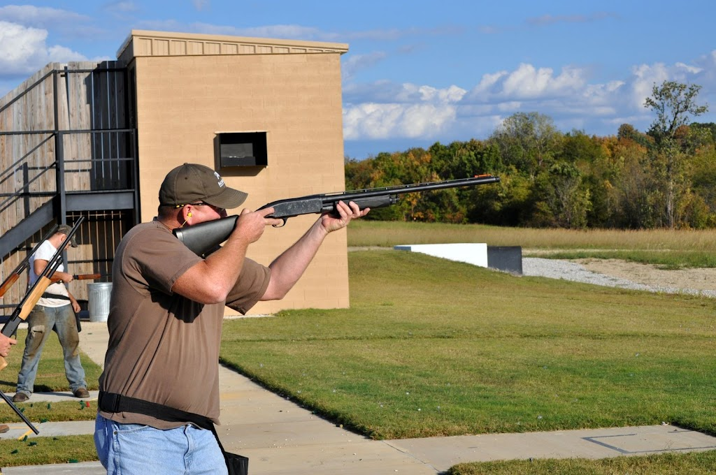 Student Trap Shoot - DSC_0013.JPG