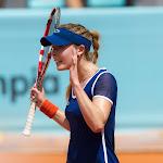 Alize Cornet - Mutua Madrid Open 2014 - DSC_7515.jpg