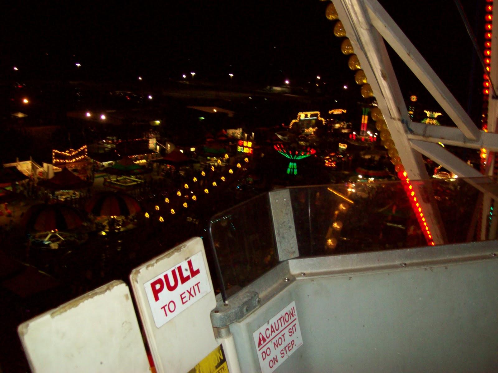 Fort Bend County Fair - 101_5455.JPG