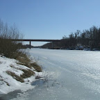 Река Хопер 019.jpg