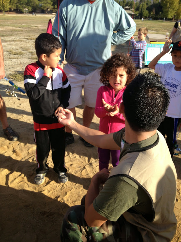 2012-10 Kids Fishing Day - IMG_2064.JPG