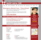 sfurgentdental.com